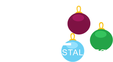 ACEL - Aut. EL-Installatør